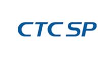 CTCSP