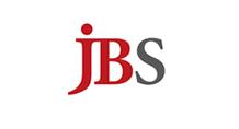 JBサービス株式会社