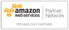 アマゾン ウェブ サービス、Amazon Web ServiceおよびAmazon Web Services