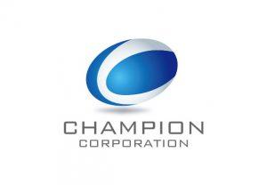 株式会社CHAMPION CORPORATION